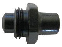 PNT210IP//PNT310IP//PNT410IP POP Tool Part FAM400-431 Pilot Nosepiece; 1//4-20 UNC